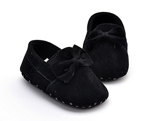 WXBUY-baby-girl-shoes-1 20+ Adorable Baby Girls Shoes Fashion for 2017