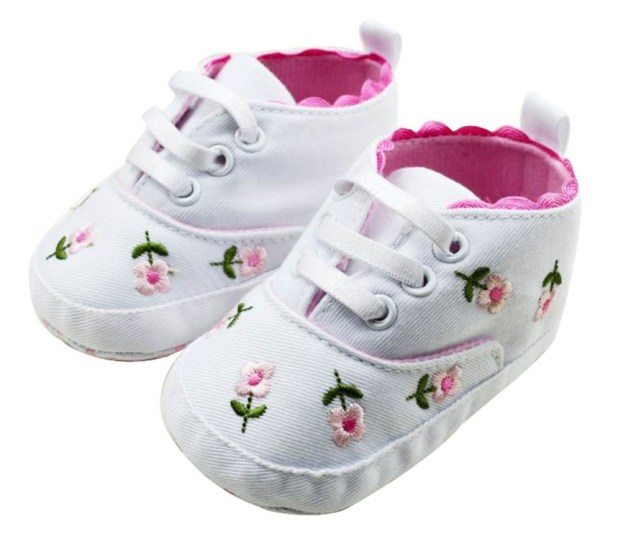 WXBUY-baby-girl-shoes3-1-675x583 20+ Adorable Baby Girls Shoes Fashion for 2017