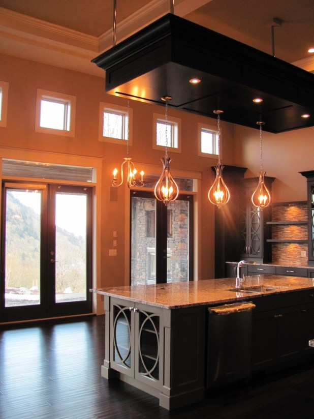 ceiling-kitchen-675x900 6 Designs of Suspended Ceiling Decors for 2017