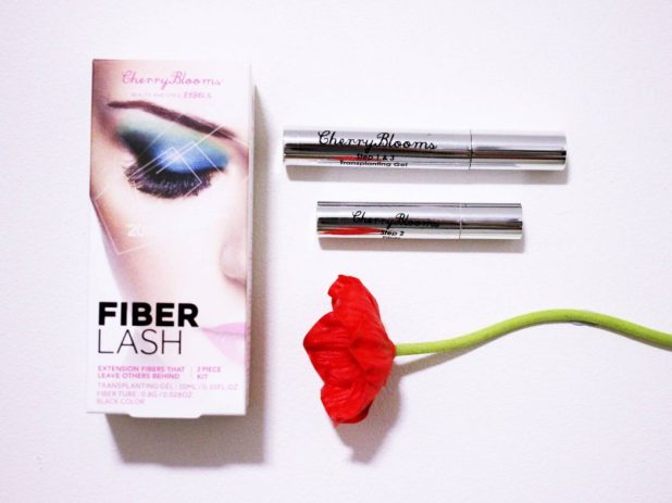 cheery-Bloom-fiber-mascara2-675x506 5 Best 3D Fiber Lash Mascaras