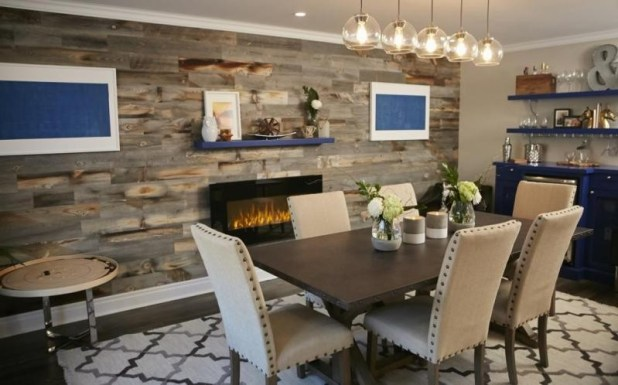 cork-at-home-10 15 Newest Home Decoration Trends You Have to Know for 2017