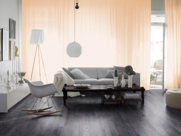 engineered-floors-10 15 Newest Home Decoration Trends You Have to Know for 2017
