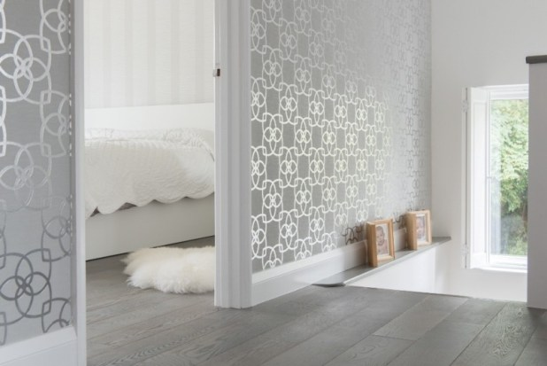 engineered-floors-7 15 Newest Home Decoration Trends You Have to Know for 2017