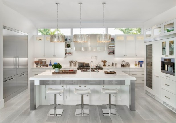 engineered-floors-8 15 Newest Home Decoration Trends You Have to Know for 2017