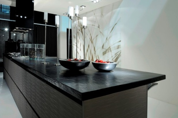 engineered-quartz-countertops-5 15 Newest Home Decoration Trends You Have to Know for 2017