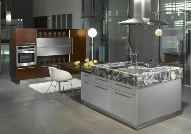 engineered-quartz-countertops-6 15 Newest Home Decoration Trends You Have to Know for 2017