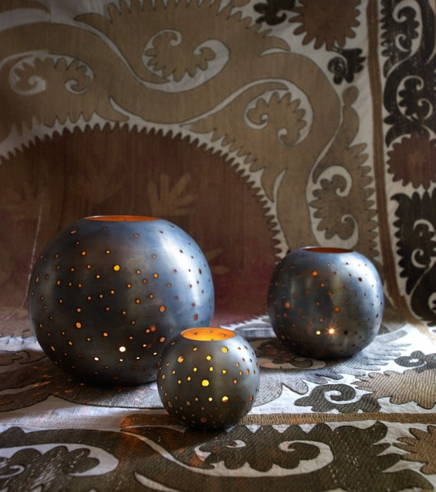 jupiter_tealights_fall_2015-675x762 7 Stellar Christmas Gifts for Your Woman