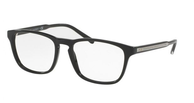 s7-1248456_alternate1-675x362 20+ Eyewear Trends of 2017 for Men and Women
