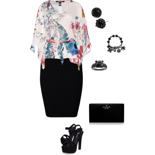 work-outfit-ideas-2017-1-2 80 Elegant Work Outfit Ideas in 2017