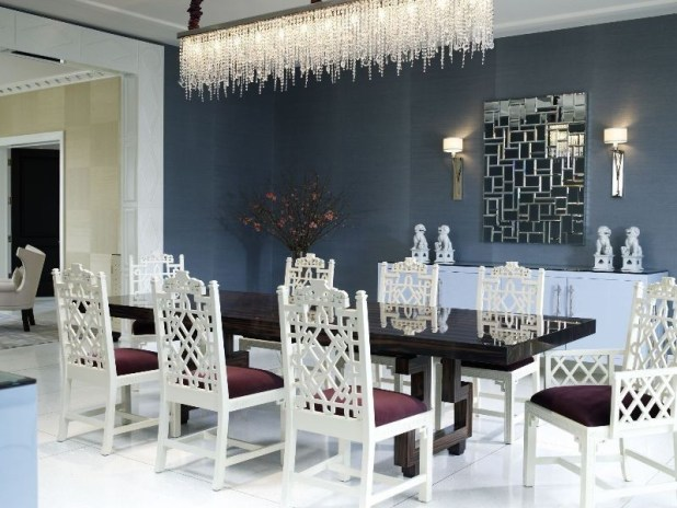 different-shades-of-blue-26 Newest Home Color Trends for Interior Design in 2017