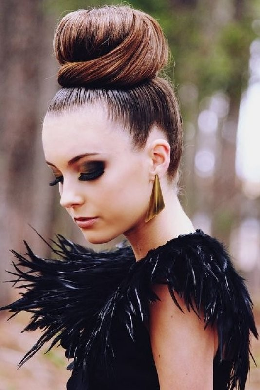 hairstyles-2017-3 28 Hottest Spring & Summer Hairstyles for Women 2017