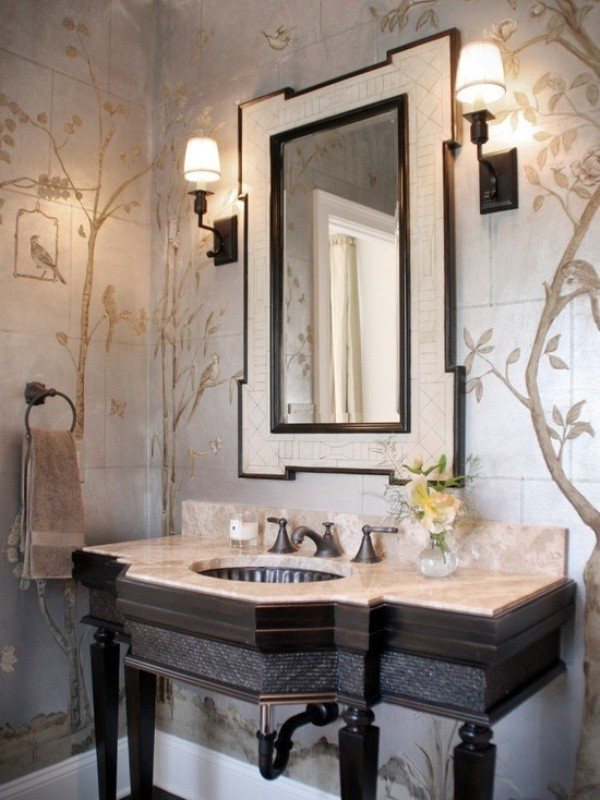home-color-trends-2017-5 Newest Home Color Trends for Interior Design in 2017