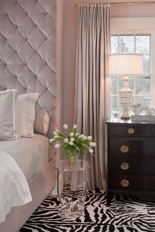 pastel-colors-4 Newest Home Color Trends for Interior Design in 2017