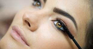5 Best 3D Fiber Lash Mascaras