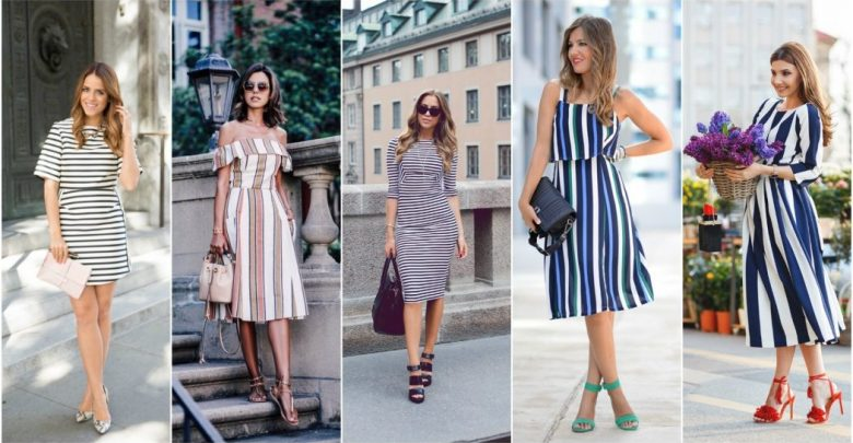 Casual Clothes | fashion style