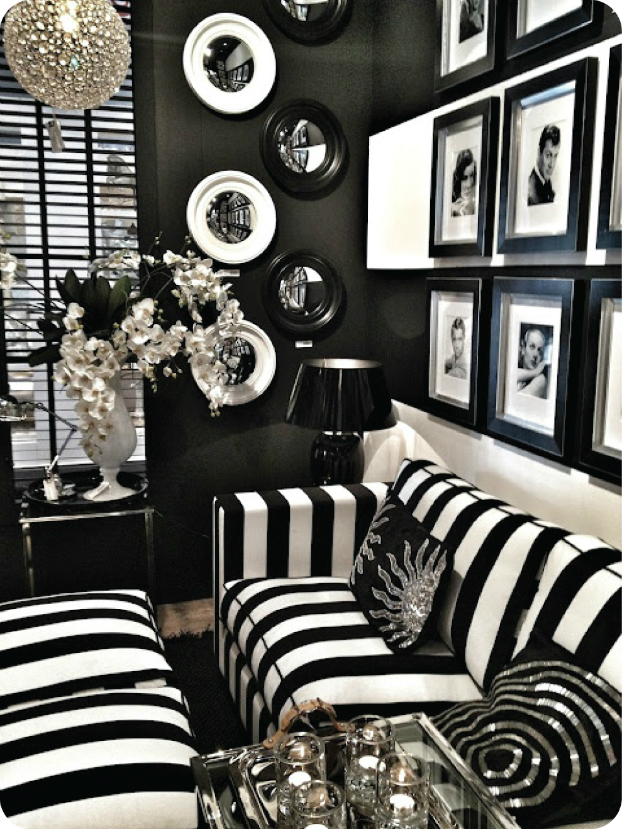 1ca6f229da6b27d75feaddbff741a3a2 5 Outdated Home Decor Trends That Are Coming Again in 2018