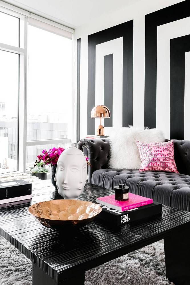 df88931c71ecb774c97bae66520b2929 5 Outdated Home Decor Trends That Are Coming Again in 2018