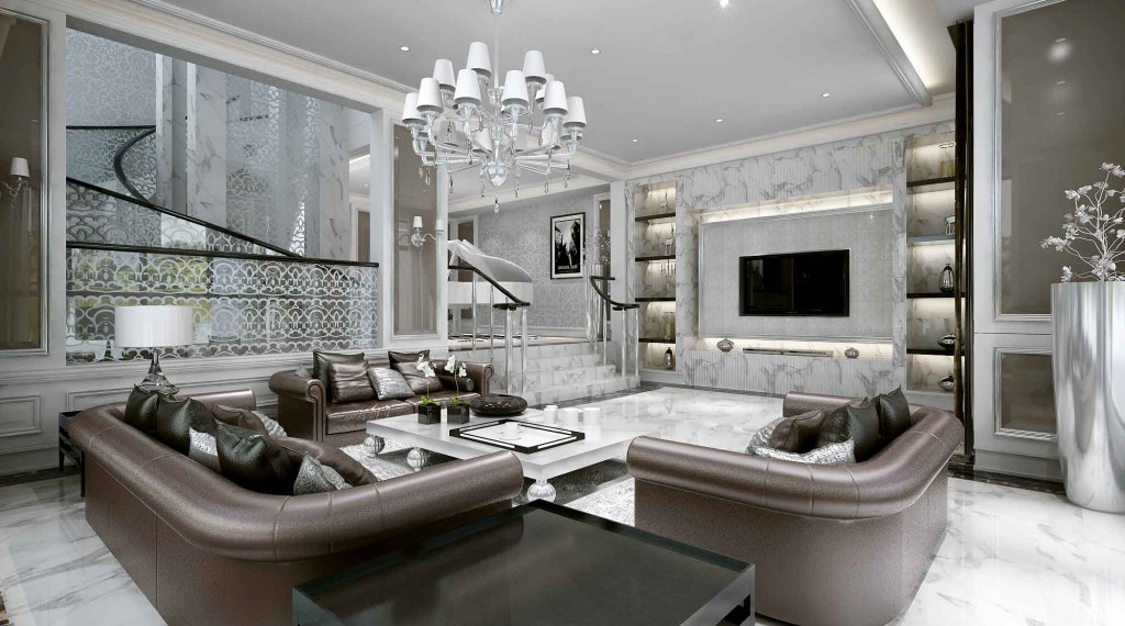 large-couches-living-room-living-room-fluxurious-big-sofas-design-in-modern-stylish-living-room-on-popular-living-room 5 Outdated Home Decor Trends That Are Coming Again in 2018