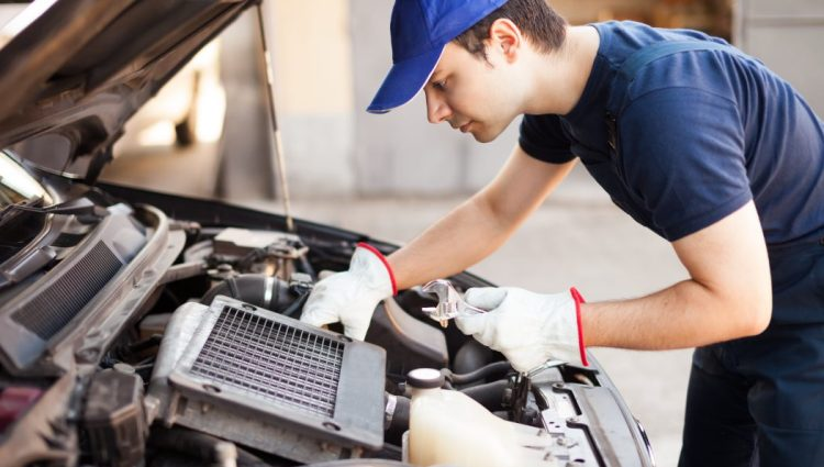 Everything You Need To Know About Car Maintenance Pouted Com