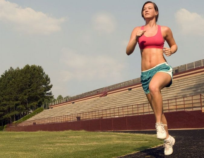 improve-breathing-while-running-675x522 Easiest 7 Ways to Improve Your Breathing while Running