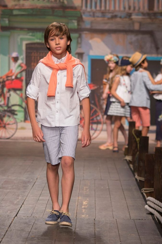 children-fashion-trends-outfit-675x1013 Children's Fashion 2019: Trends for Girls and Boys