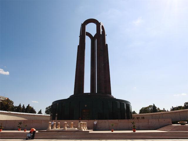 carol_park_monument.jpg