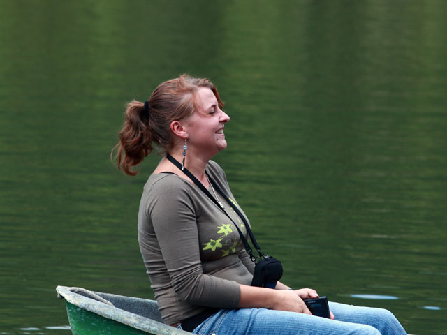 joy_over_the_lake.jpg