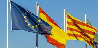 Spain Coronavirus deaths