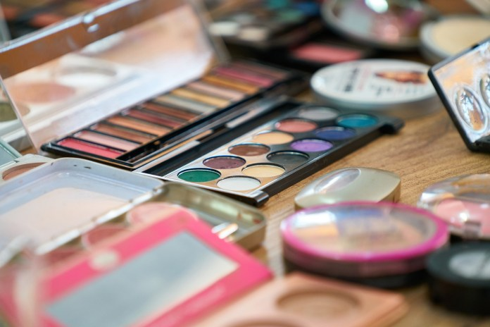underrated make-up brands