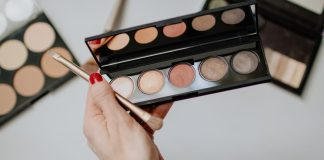 make-up-habits-you-could-definitely-live-without