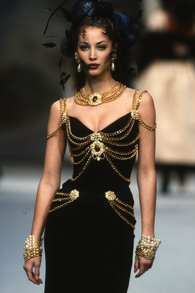 four-haute-couture-designers-that-might-make-you-fall-in-love-with-fashion