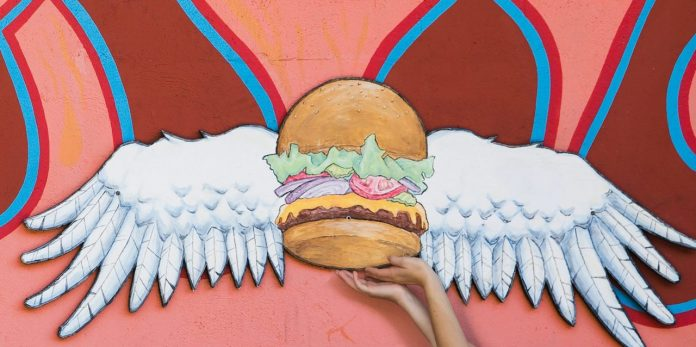 food-art-between-gluttony-and-a-new-facet-of-creativity