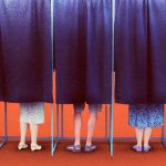 voting-and-civic-duty-in-romania-why-we-should-make-a-change-today