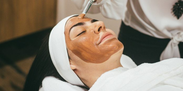 3-diy-face-masks-for-clear-skin