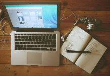 Resources for Aspiring Writers