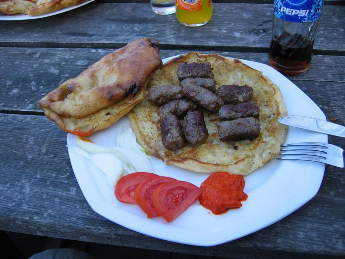 Reasons why you should visit Croatia as soon as possible