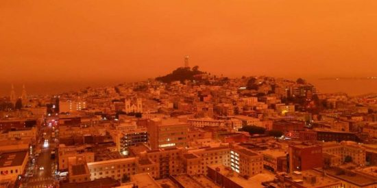 human-lives-lost-due-to-west-coast-wildfires