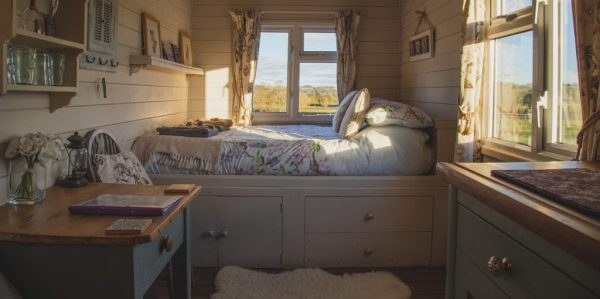 how-to-redecorate-your-bedroom