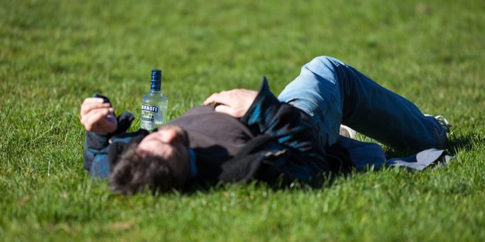 the-5-best-remedies-for-a-hangover