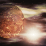 alien-life-on-venus-the-shocking-discovery-that-scientists-have-made