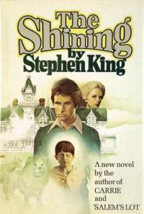 a-peek-into-the-realm-of-horror-5-stephen-king-books-you-need-to-read