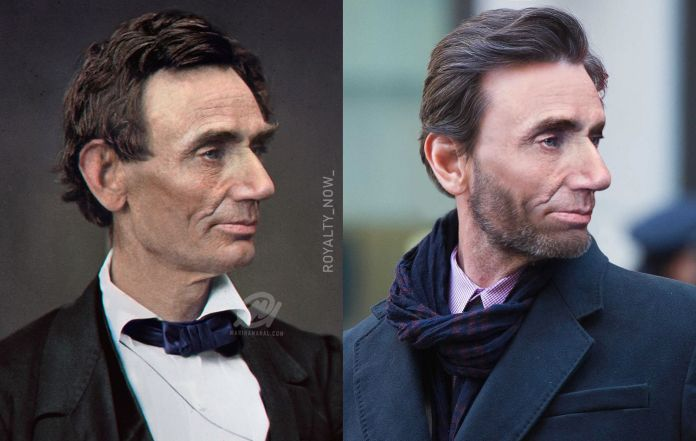 have-you-ever-imagined-what-iconic-historical-figures-would-look-like-today