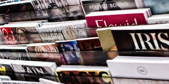 how-my-relationship-with-magazines-changed-since-i-was-a-teenager
