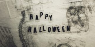 the-history-of-halloween-debunking-worldwide-sophistries