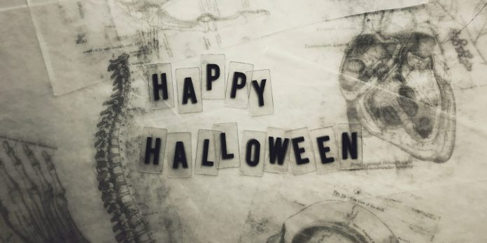 the-history-of-halloween-debunking-worldwide-sophistries