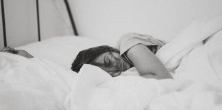 surprising-and-uncommon-facts-you-didnt-know-about-dreams