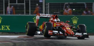 races-speeds-can-formula-one-be-considered-a-sport