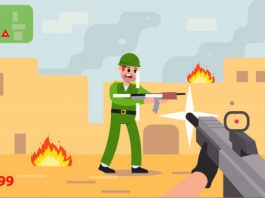why-we-play-violent-video-games