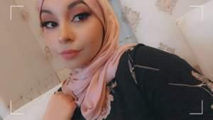 Ysra Charife