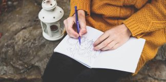 how-drawing-can-greatly-benefit-ones-life